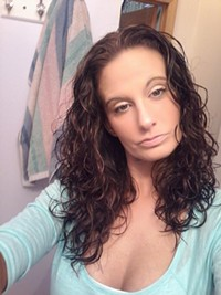 jersey new in massage Erotic therapy